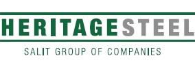 Heritage Steel