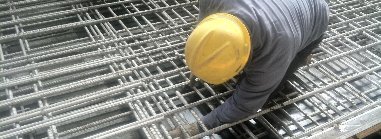 Salit Steel Rebar